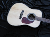Sigma Guitars DR-28VE Adirondack