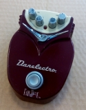 Danelectro DD-1 Fab Tone Distortion Pedal