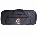 Bespeco BAG488KB -