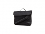 GEWA 251.200 recorder note Bag