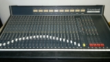 Soundcraft 500 Series 24/8/2