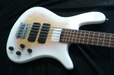 Warwick/NS Project Bass (active)