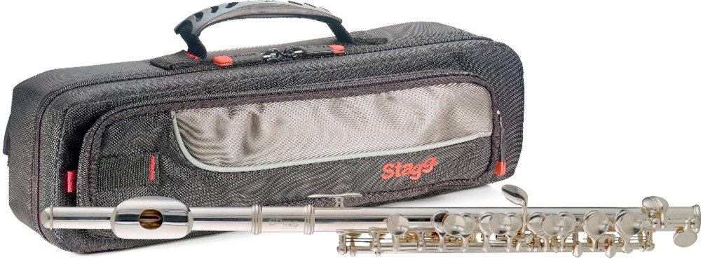 Stagg WS-PF211S, C