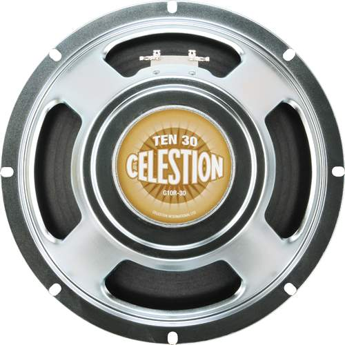 CELESTION Ten 30 8Ohm 30W