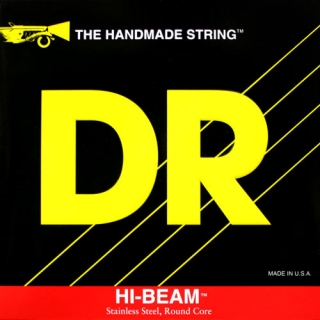 DR Strings  MR-45