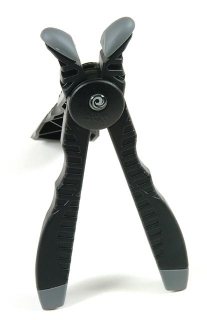 Planet Waves The Headstand