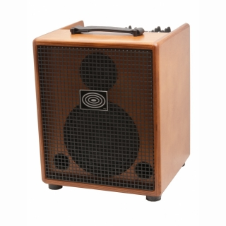 Schertler Unico Classic Wood 200W