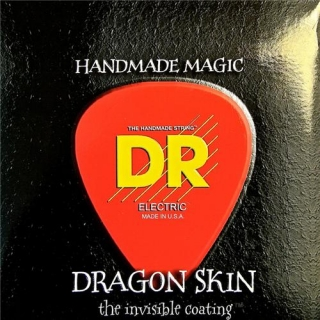 DR Strings  DSB-45