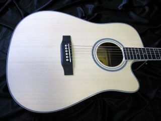 CRAFTER HDC-100SEQ/NT