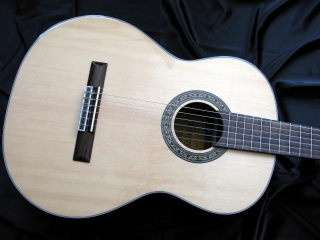 CRAFTER HC-24 NT