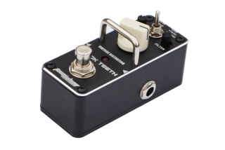 Tomsline Engineering ABT-3 BLACKTEETH (vintage distortion)