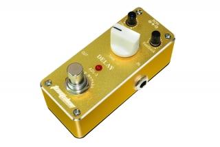 Tomsline Engineering ADL-3 (Delay)