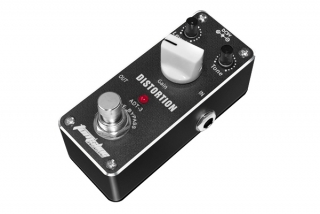 Tomsline Engineering ADT-3 (distortion)