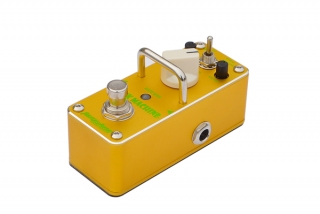Tomsline Engineering AFK-3 FUNKMACHINE (auto wah)