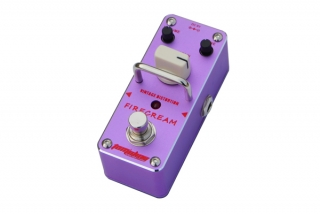Tomsline Engineering AFM-3 FIRECREAM (fuzz)