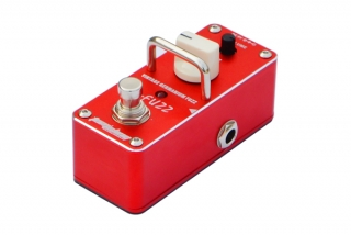 Tomsline Engineering AGF-3 G-FUZZ (fuzz)
