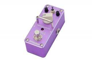 Tomsline Engineering AMC-3 MANIC (distortion)
