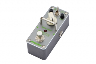 Tomsline Engineering ATR-3 TWISTER (flanger)