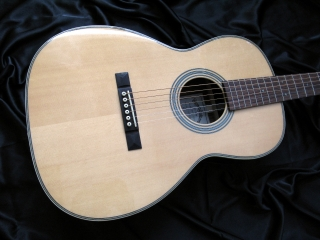 Sigma Guitars 000R-28VS