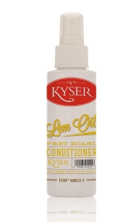 Kyser Dr.String Fellow Lemon Oil KDS800