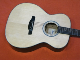 Crafter HT-24/NT