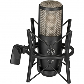 AKG Perception P 220