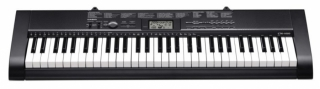 Casio CTK 1150