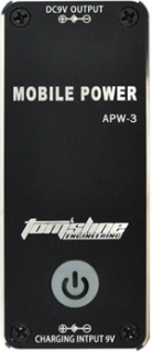 Tomsline Mobile Power APW-3