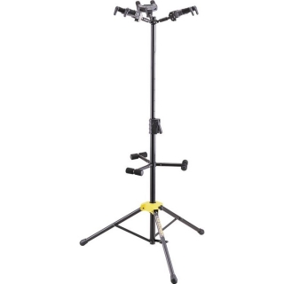 Hercules GS432B Travlite Acoustic Guitar Stand