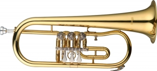 Stagg WS-FH265S, B