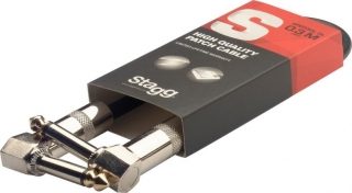 Stagg SPC030L DL