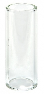 DUNLOP 212 Pyrex Glass - Slide