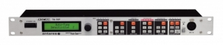 TASCAM TA-1VP - vocal producer