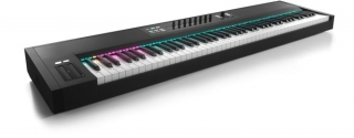 Native Instruments Komplete Kontrol S88