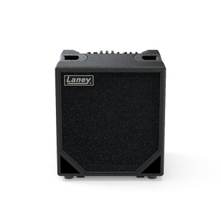 Laney Nexus SLS-112
