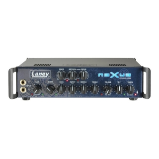 Laney Nexus-SLS