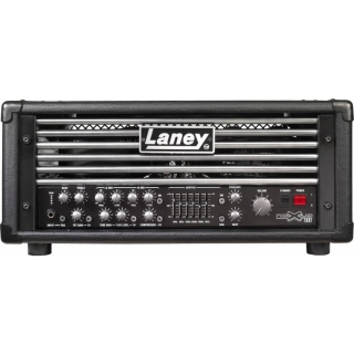 Laney Nexus-Tube
