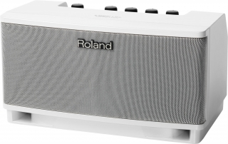 ROLAND CUBE LM WH