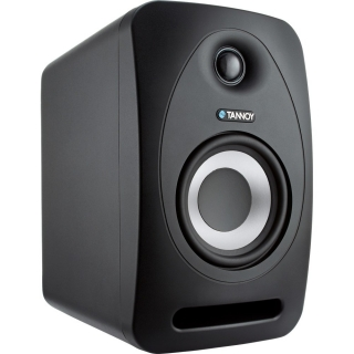 Tannoy Reveal 402 Active Studio Monitor