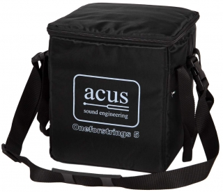 ACUS One Forstrings 5T Bag