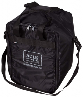 ACUS One Forstrings AD Bag