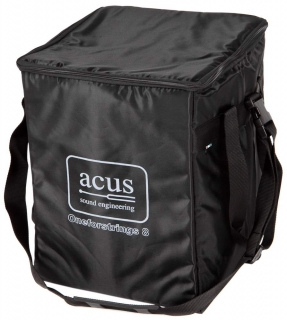 ACUS One Forstrings 8 Bag