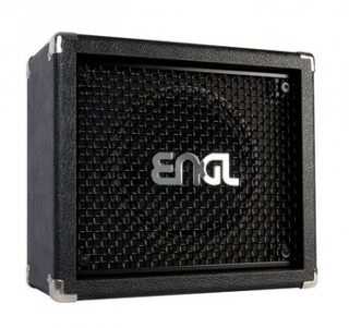 ENGL E110 GIGMASTER CABINET
