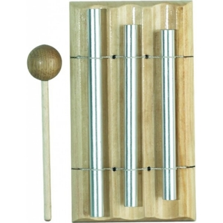 GOLDON  11305 Chime bar