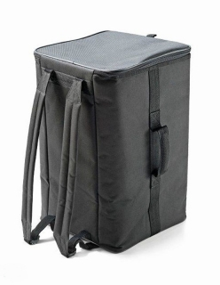 Sonor Cajon Bag Mini (pro modely Chico and Mediano)
