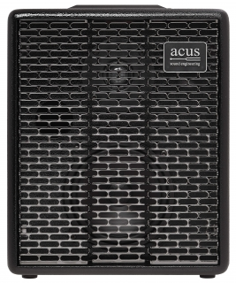 ACUS Oneforstrings 5T Simon Black