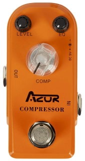 CALINE AP-305 Compressor