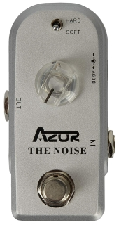 CALINE AP-307 Noise gate