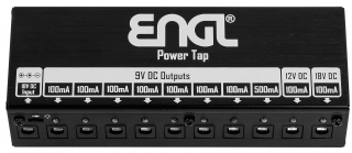 ENGL Power Tap